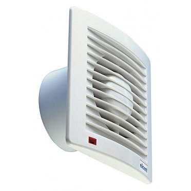 ventilátor Elicent E-STYLE 100 PRO