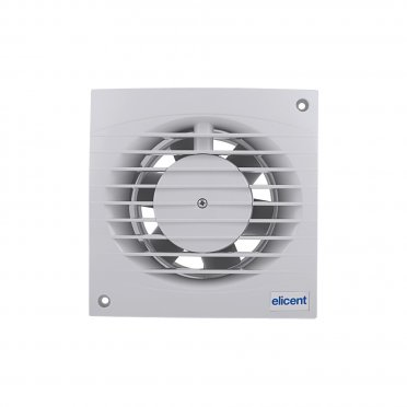 ventilátor MINISTYLE 100 GT