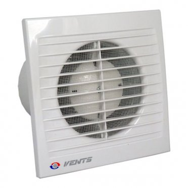 ventilátor Vents 125 ST